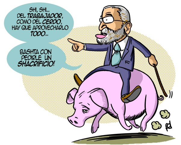 La productivitat del porc